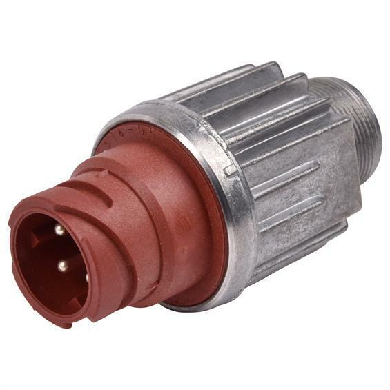 Febi 35684 Sensor für Fahrerhauskippvorrichtung Sensor
