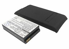Reino Unido batería para Dell V02s Venue Pro 0b6-068k-a01 1icp6/67/56 3.7 v Rohs