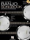Ultimate Banjo Songbook (2012, Taschenbuch)