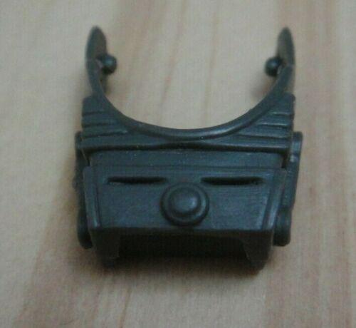 V1 Accessory Pack Binocular Headset 1982-1983 GI JOE Steeler