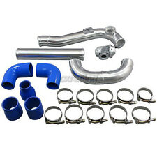 CXRacing Bolt-on Stock Piping Upgrade Kit For 08+ Hyundai Genesis 2.0T Turbo