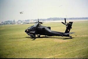 3-987-Boeing-AH-64-Apache-United-States-Air-Force-Kodachrome-SLIDE