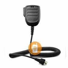 Kmc 60 Standard Mobile Mic For Kenwood Radios Nx700 Nx800 Tk8180 Tk7180 Tk7360