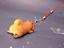 thumbnail 3 - SHIBA inu DOG Cute Japanese fortune mascot charm pendant souvenir strap しば