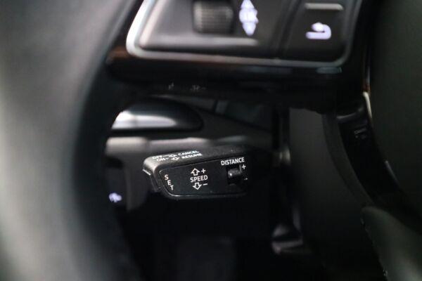 Audi A3 40 TFSi e Sportback S-tr. - billede 4