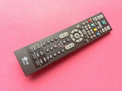 DEHA TV Remote Control for LG 32LH2000 Television