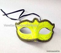 Girls Birthday Party Masquerade Mask Costume Dance Party Cake Topper Centerpiecs