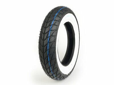 Mitas MC 20 MONSUM (sava) Scooter Tyre