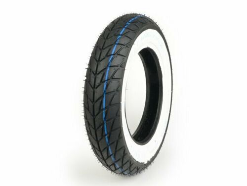 Mitas MC20 Sava Monsum Whitewall Sava MC 20 Tyre 350x10 set of 2 ...