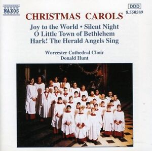 Worcester-Cathedral-Choir-Christmas-Carols-CD