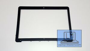 HP-DV4-1000-DV4-2000-LCD-Display-Screen-Bezel-AP03V004500-AP03V000300-GRADE-034-B-034