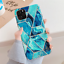 Geometric-Marble-Case-for-Samsung-S20-A51-A71-A20e-A41-A91-A70-Soft-Pastel-Cover thumbnail 7