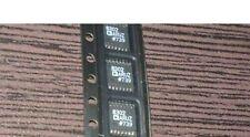 5PCS AD8302ARUZ AD8302ARU TSSOP-14
