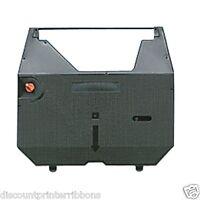 Panasonic Typewriter Ribbons Kx-r430 Kx430 Kx R430