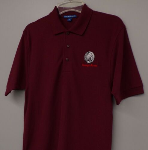 LT-4XLT Gun Rights New Savage Arms Firearms Mens Embroidered Polo XS-6XL