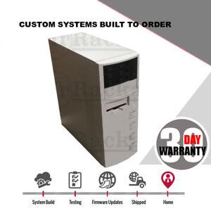 Supermicro-Workstation-X8DTI-F-3-Bay-VMware-ESXi-2x-Xeon-X5670-Six-Core-32GB-RAM