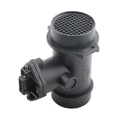 for Hyundai 95-99 Accent 1.5L//93-94 Scoupe 1.5L 0280217102 Mass Air Flow Sensor