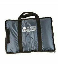 Mabis Medic Kit5 Emt And Paramedic First Aid Kit With 5 Medic Kit5blue