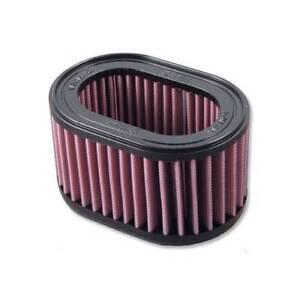 DNA-Air-Filter-for-Triumph-Speed-Triple-955-02-04-PN-R-TR9S03-01