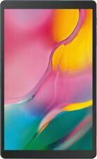 Artikelbild Samsung Galaxy Tab A 10.1 Wi-Fi (2019) SM-T510N 64GB Silber