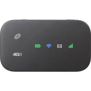 Simple-Mobile-ZTE-Z291-4G-LTE-Hotspot