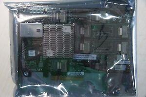 Nuevo-HP-SAS-expender-tarjeta-SAS-de-24-Puerto-Pci-e-Expansor-Board-468405-001