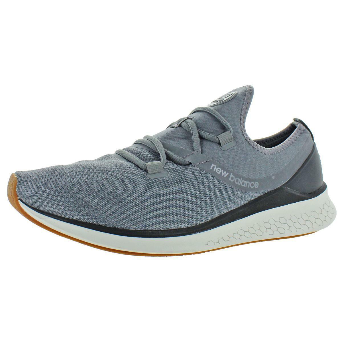 New Balance para Hombres Fresh espuma lazr Atlético Running Zapatos TENIS BHFO 6093