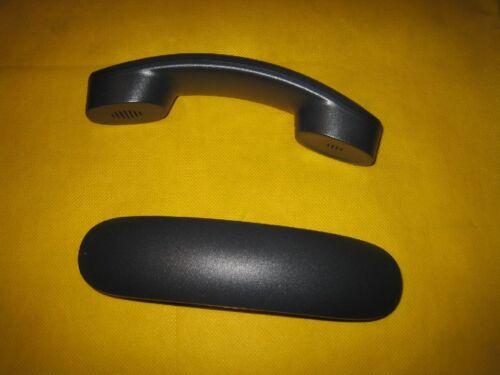 ID-H Hörer für Siemens  Optipoint Telefon mangan 500 advance standard Hipath NEU