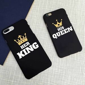 coque king iphone 6