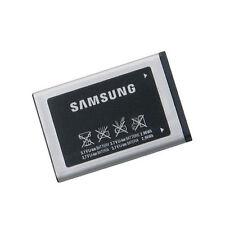 New 3.7 V Li-Ion Samsung Li-ion Cell Phone Battery AB463446BA Capacity: 800mAh