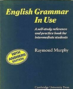 English-Grammar-IN-Use-Without-Respuestas-a-Reference-And-Practice-Libro-Para