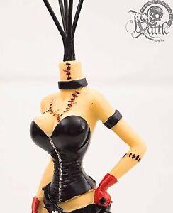 gothic erotik deutschsprachige erotik