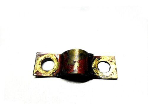 303109 Bearing Clamp Johnson Evinrude OMC