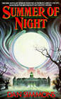 Summer of Night by Dan Simmons (Paperback, 1991)