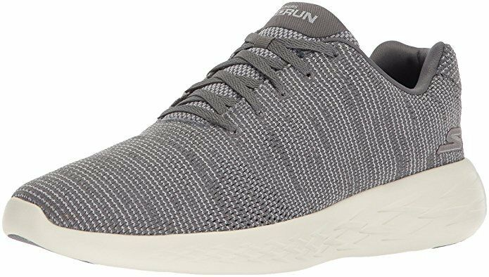 SKECHERS MEN PERFORMANCE GO RUN 600-OBTAIN ATHLETIC/RUNNING Price reduction Wild casual shoes