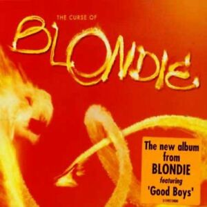 The-Curse-Of-Blondie
