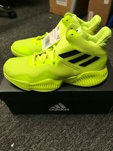 adidas bounce shoes mens