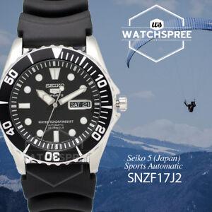 Seiko-5-Japan-Sports-Automatic-Watch-SNZF17J2
