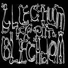 Haus de Snaus by Blectum From Blechdom (CD, Sep-2001, Tigerbeat6)