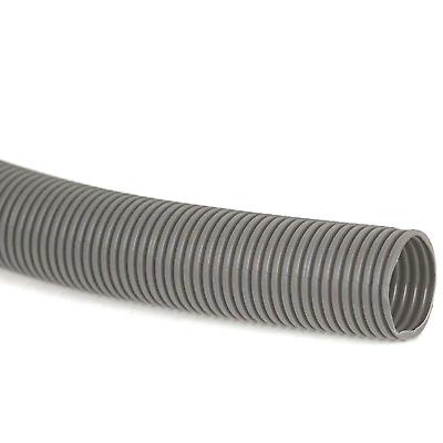 Caravan Motorhome Waste Water Outlet Hose Pipe 28.5 mm 1 Metre