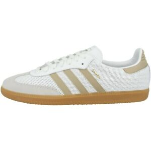 Sneakers Original Bd7544 Og Adidas About Show Sport Samba Sneaker Title Shoes Details White Leisure sdBtrhQCx