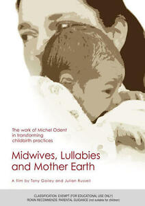 New-DVD-MIDWIVES-LULLABIES-AND-MOTHER-EARTH