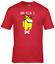 miniature 9 - Among Us You Looking Sus Kids T-Shirt Boys Girls Tee Top Gaming Gamer