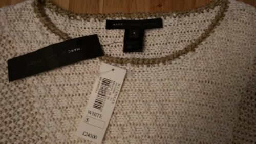 240 Pullover By £ Jacobs Edith Marc Nuevo qYUwHH