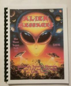 Messaggi-alieni-un-pianeta-blu-progetto-libro-scopri-i-segreti-di-alieno