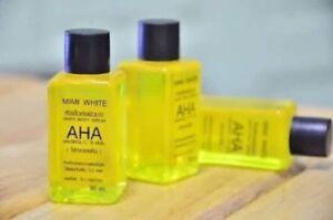 Whitening-Body-Serum-Bleaching-Brightening-Skin-AHA-Vitamin-B-C-30-ml