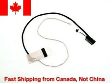 FMB-I Compatible with 1422-01VX000 Replacement for Toshiba Display Cable