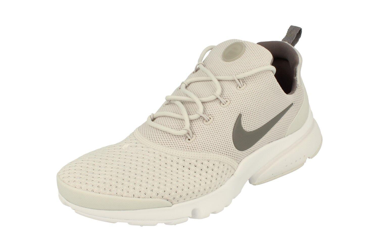 Nike Presto Fly se Hombre Para  Correr Zapatillas Tenis Zapatos  Para 008 908020 a6a25a