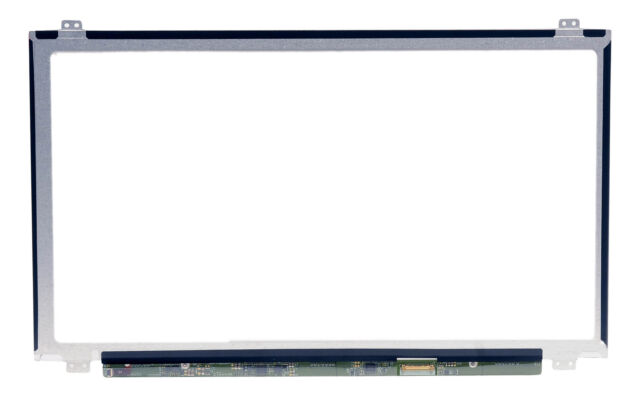"""15.6/"""" 1366x768 LED Screen for TOSHIBA SATELLITE C855D-S5303 LCD Laptop"""