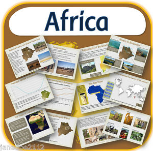 Geography topic africa botswana gweta primary iwb teaching resources image is loading geography topic africa botswana gweta primary iwb teaching gumiabroncs Image collections